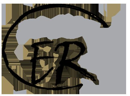logo-cerplast